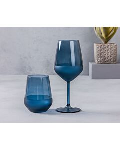 مجموعة كاستين رويال سبيس- أزرق