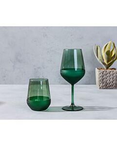 مجموعة كاستين رويال سبيس- أخضر