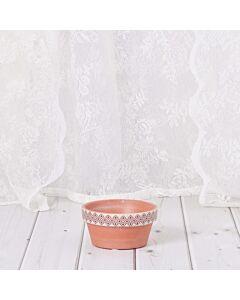 فازات راميريز Ramirez Ceramics