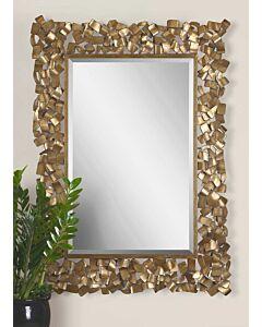 مرآة كابولينا