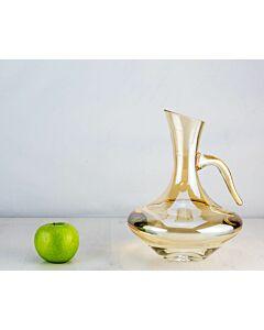 ابريق Vino Gold