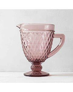 كأس Purple Crystal Jug