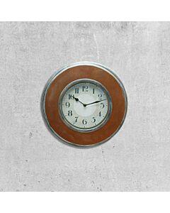 ساعة جدار Round
