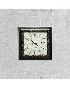 ساعة جدار Square