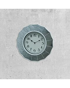 ساعة جدار Mirror