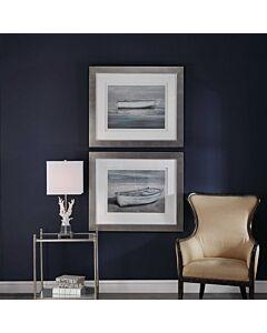 لوحات إنكورد باي ذا بيتش