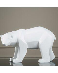 تحفة Mama Polar Bear