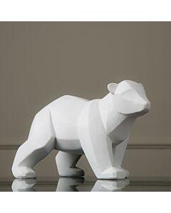 تحفة Young Polar Bears