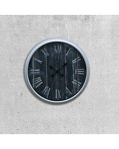 ساعة جدار Dashes