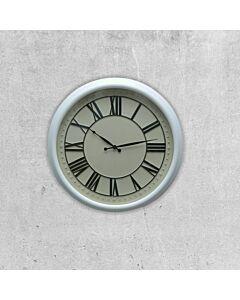 ساعة جدار Simple