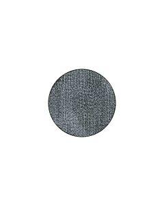 طبق strange grey-صغير