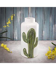 فازة cactus