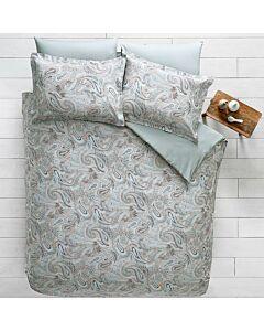 طقم مفارش سرير Sage