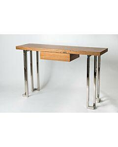 طاولة مدخل Movement