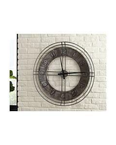 ساعة جدار ANNA Sofia