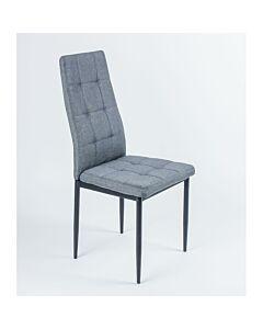 كرسي كويرو