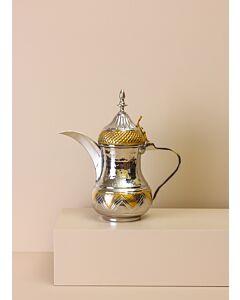 دلة قهوة كاوا تشارم - سعة 800 مل