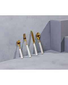أدوات طعام ماربل