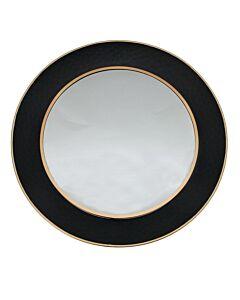 مرآة بلاك سيركل