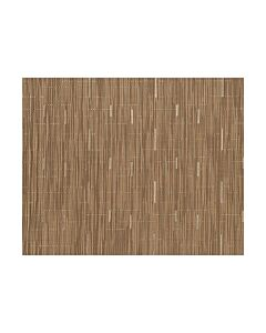لبادة صحن تشيليويتش بامبو Chilewich Bamboo 36 x 48 cm- لون جملي