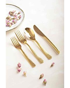 أدوات طعام AMBER