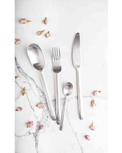 أدوات طعام RUBY