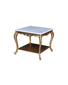 طاولة جانبية غولدن أركس