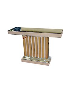 طاولة مدخل غلاموريس