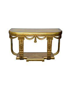 طاولة مدخل فيستيفال