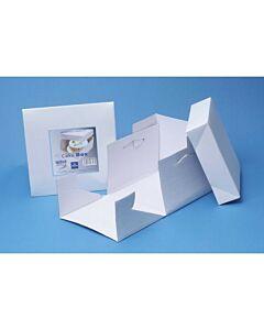 صندوق كيك، 9 بوصة، بي ام اي-PME