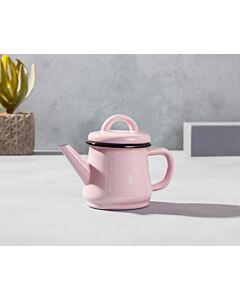 براد شاي كيوت- كريم
