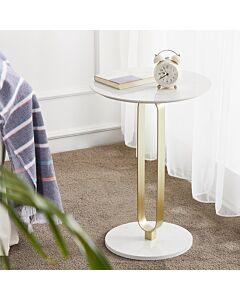 طاولة جانبية كاليبرو