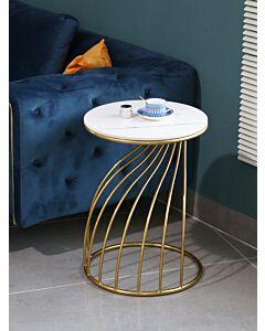 طاولة جانبية مودرن ميلودي