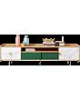 طاولة تلفزيون نيودريما DLR-0053 طاولة تلفزيون 2610.000000