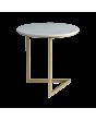 طقم طاولتين جانبيتين أندرو TOR-0054 Non COD 819.000000