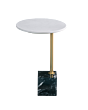 طاولة جانبية ماركوس TOR-0055 Non COD 649.000000