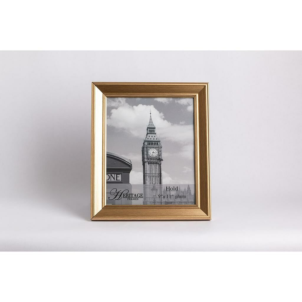 برواز صورة London clock tower-9*11 انش ABLT-11-42-3817-9-NEW