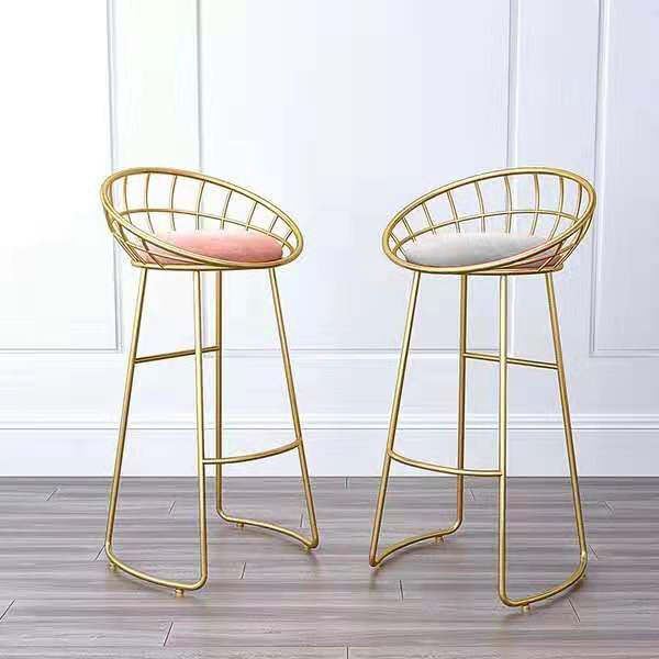 طقم كرسيين سيمبلي كومفورت TOR-0037 اثاث 999.000000