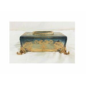 صندوق محارم ريمسو