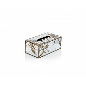 SYRAH TISSUE BOX