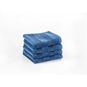 ووندر أزرق