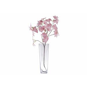 نبات صناعى فيدوو