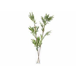 فرع نبات صناعي بوكان