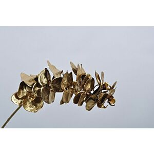 زهور صناعية اوركيد