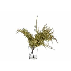 فرع نبات صناعي جليتير