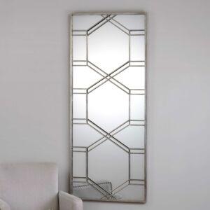 مرآة جدارية كينيس