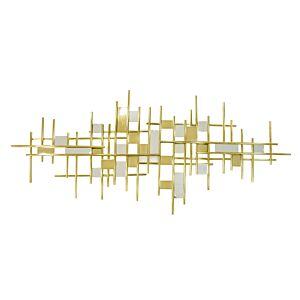 ديكور جداري برجموت