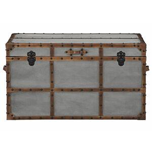 صندوق تخزين أمسل