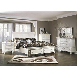 برانتس طقم غرفة نوم سرير كوين 150*200