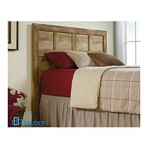 رأسية سرير داكوتا باس حجم كوين (150*200 سم)